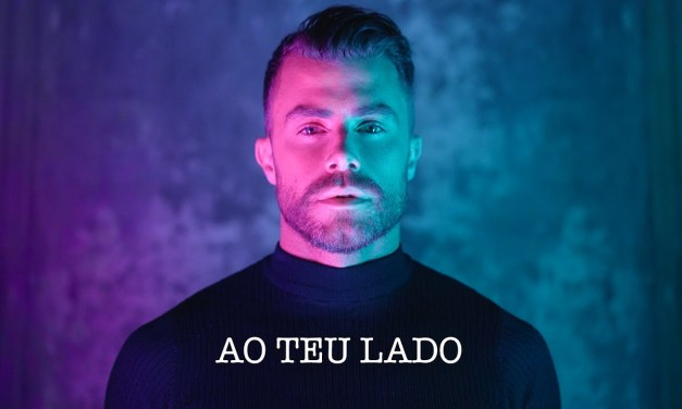 Découverte : le nouveau single de Rui Andrade