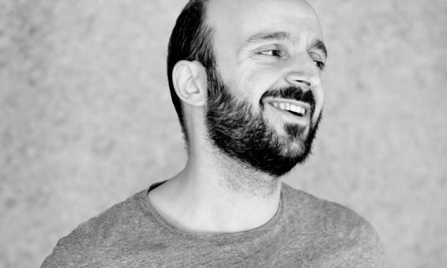 La révélation de Sakis pour la France : Jhony Maalouf