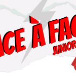 Face à Face Junior : 2019 / 2020 France !