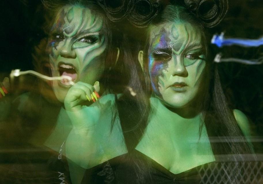 Nos Eurostars fêtent Halloween (Mise à jour : réponses)