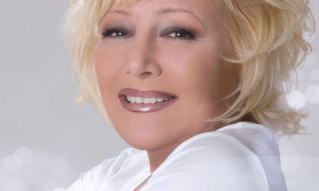 Les entretiens de l'EAQ : Marie Myriam
