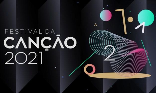 Ce soir : deuxième demi-finale du Festival da Canção (Mise à jour : résultats)