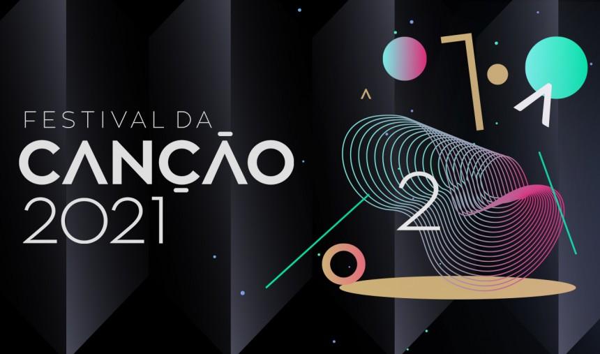 Ce soir : première demi-finale du Festival da Canção (Mise à jour : résultats)