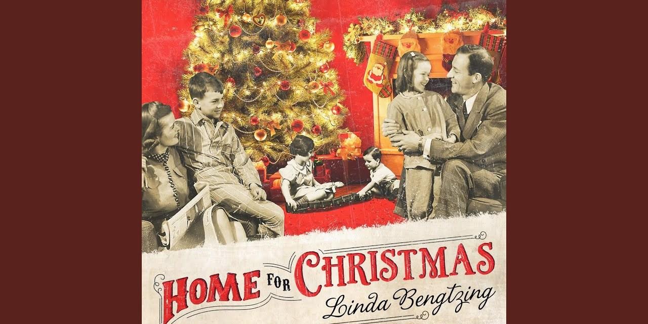 La bande-son de Noël (oh, oh, oh)