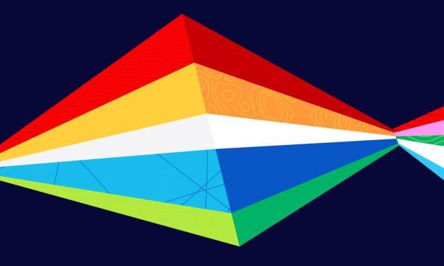 Rotterdam 2021 : présentation du nouveau visuel