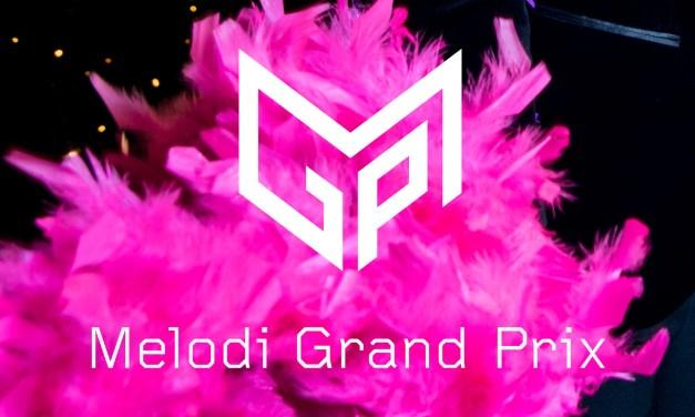 """Melodi Grand Prix 2021 : détails du """"Siste Janse"""""""