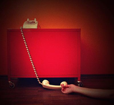 telefon eurovisionszentrale Flickr Atila Kefeli