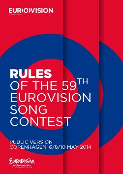 Rules 2014