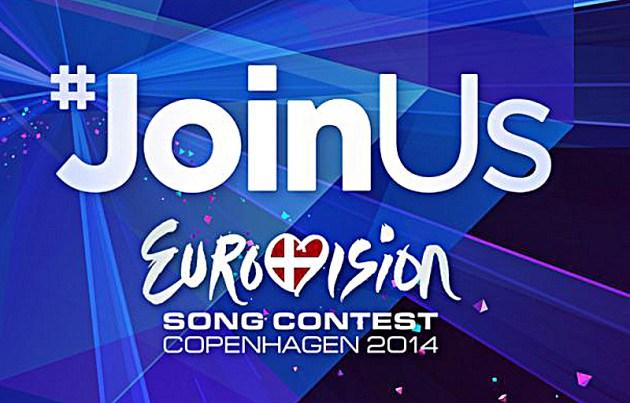 join us kopenhagen