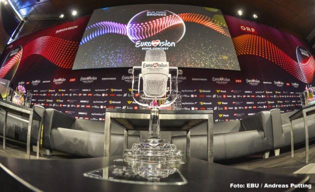Pokal EBU Putting
