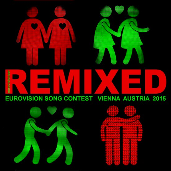 Remix ESC 2015 Cover 1000
