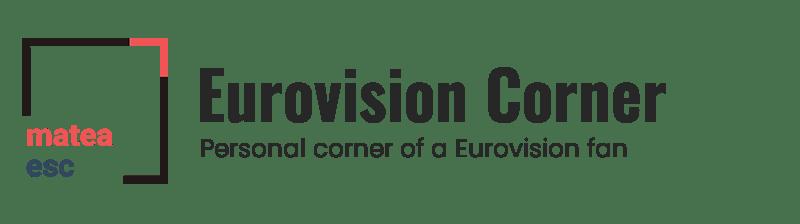 Eurovision Corner