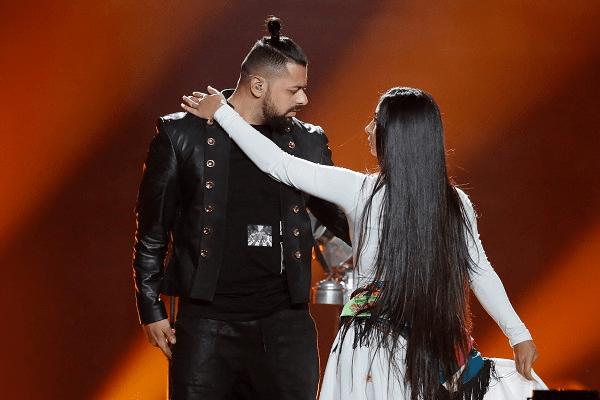 Eurovision 2017 highlights | Euro Palace Casino Blog