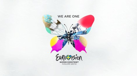 Eurovision 2013, Sweden, Malmo - We are One