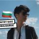 The Country Quiz: Bulgaria!