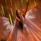 Kazakh Junior Eurovision National Finalists Announced
