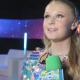 Tatyana Mezhentseva Returns to Junior Eurovision