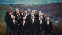 Wales Confirm Eurovision Choir of the Year Participation in 2017