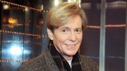 Jürgen Marcus