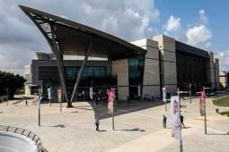 Expo Tel Aviv