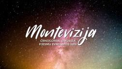 Montevizija 2019