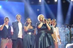 Slovenia - Eurovision Choir