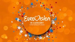 Eurovision in Concert 2020. Image source: EiC