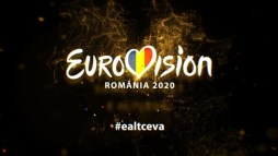 Romania 2020 Selection
