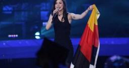 Lena Eurovision 2010