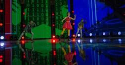 Croatia Junior Eurovision 2014