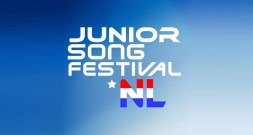 Junior Songfestival