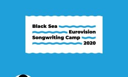 Black Sea Songwriting Camp