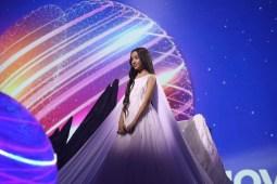Kazakhstan 2020 - Karakat Bashanova
