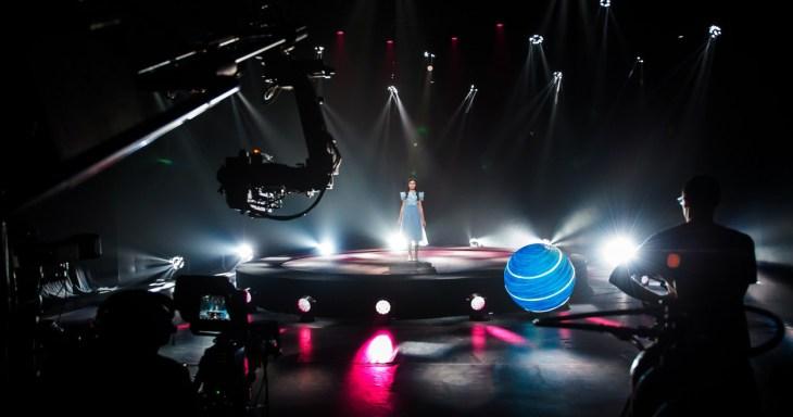 Russia 2020 - Sofia Feskova