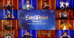 Eurovision France 2021