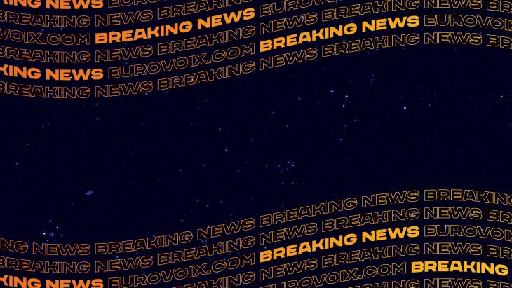 Breaking News | Eurovoix.com