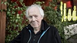 Svante Thuresson, image source SVT