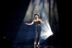 France - Barbara Pravi - First Rehearsal
