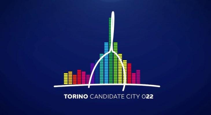 Turin Bid Logo