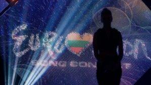 Litwa: Eurovizijos dainų konkurso nacionalinė atranka 2020 – odcinek 1