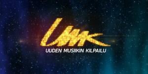 FINLANDIA: Uuden Musiikin Kilpailu 2020 - FINAŁ