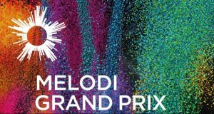 DANIA: Dansk Melodi Grand Prix 2020 - FINAŁ