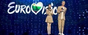 LITWA: Eurovizijos dainų konkurso nacionalinė atranka 2020 – FINAŁ