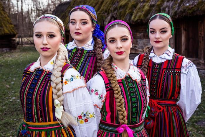 Tulia - polskie reprezentantki na Eurowizję 2019
