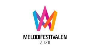 Szwecja: Melodifestivalen 2020 – deltävling 1