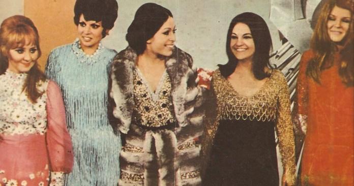 Eurowizja 1969