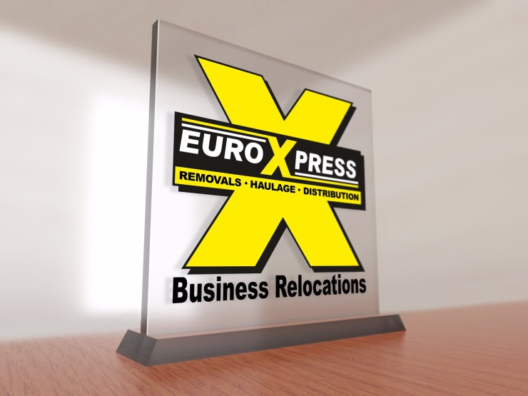 Business Relocations.  Click here!