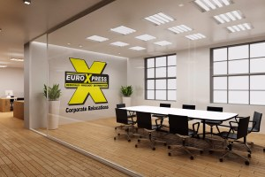 office removals london