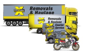 surrey couriers, sameday,motorbike,car,van,lorry