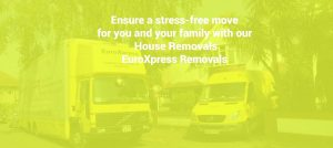 removals worthing sussex
